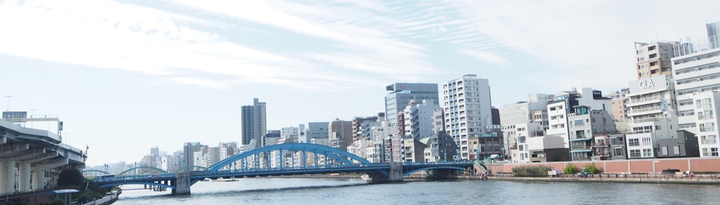 東東京エリアの写真