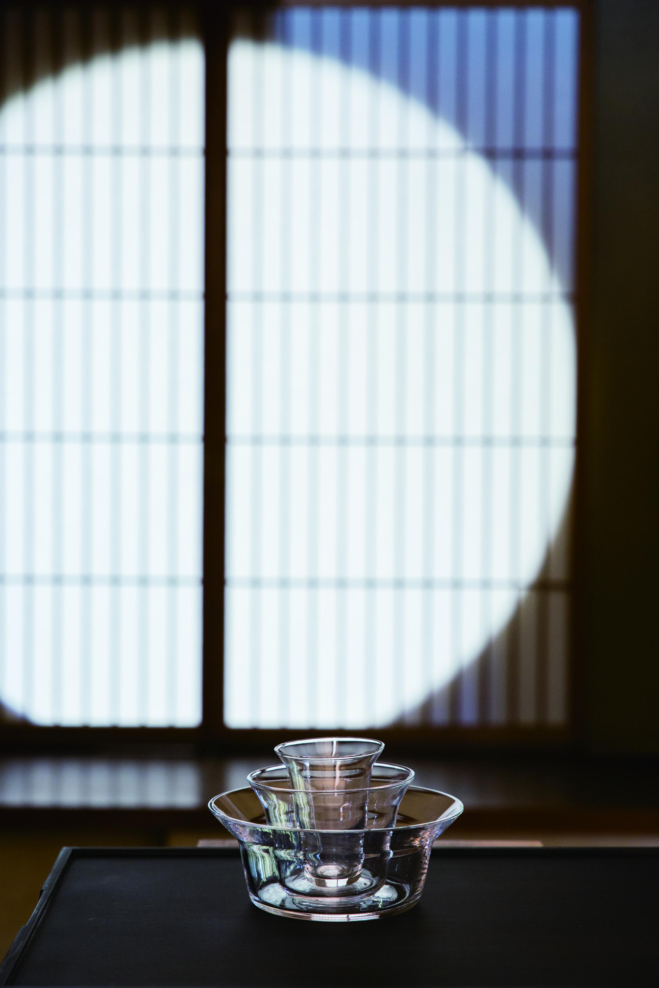 廣田硝子イメージ画像